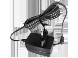Panasonic KX-A423 Блок Питания