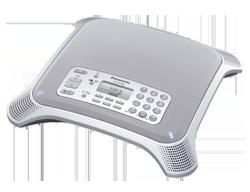 Panasonic KX-NT700 конференц-телефон