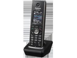 Panasonic KX-TPA60 - доп. трубка