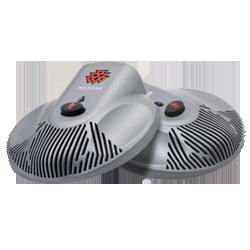 Polycom EX - дополнительные микрофоны