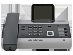 Siemens Gigaset DX800A