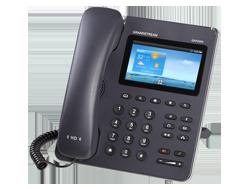 SIP-телефон Grandstream GXP2200