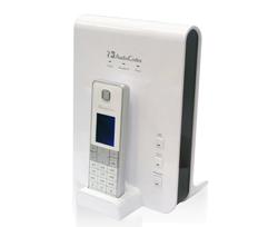 AudioCodes MP-252-WDNB