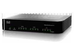 Cisco SPA8800-XU