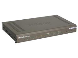 VoIP шлюз D-Link DVG-7044S