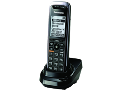 Panasonic KX-TPA50 - доп. трубка